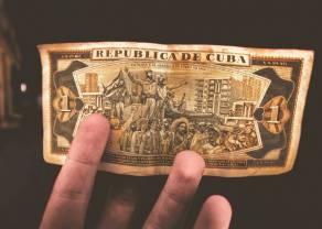 La Producción industral alborotará las cotizaciones del cambio Euro Real (EURBRL), pero ¿qué pasará con el cambio Euro Peso (EURARS) y el cambio Dólar Pesp (USDMXN)