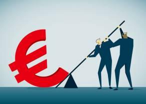 La producción industrial de la eurozona cae un 1,0% en mayo, más de lo previsto : bolsa de Europa
