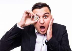 ¡La que se está liando con el Bitcoin ! Ethereum en la cuerda floja... Los chutes alcistas de Binance Coin lo pueden arrastrar igual de rápido al fondo