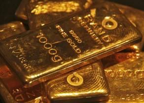 La recesión de la economía mundial está disminuyendo, cambios que se dejan ver en el precio del oro (XAUUSD)