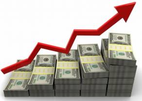 La renovación alcista del dólar y su impacto se deja ver en los pares EUR/USD, GBP/USD y USD/CAD