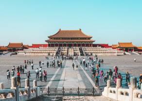 La renta variable hace una pausa ante una posible sanción estadounidense a funcionarios chinos