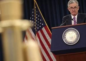 La Reserva Federal se reunirá hoy