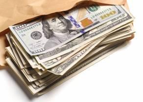 ¡La semana que viene dejará a los inversores de pierda! El Yen y el Dólar arrasarán con el mercado...
