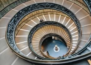 La sucesión de Fibonacci; ¿qué es y en qué consiste?