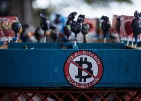 ¡La sustituta de Bitcoin arrasa con el mercado de las criptomonedas! ¿Qué crypto derrumbará al BTC?