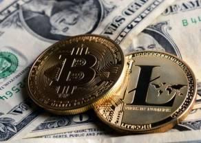 La tokenización como propulsor del cambio económico