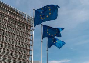 La Unión Europea presiona la banca en la sombra