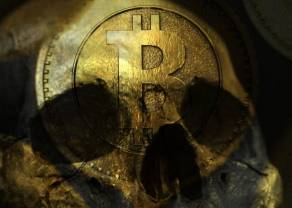 La verdad sale a la luz... ¡Queda al descubierto la aplicación ASESINA de Bitcoin! BTC