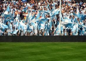 Las 5 razones por las que sube el dólar paralelo en Argentina