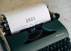 Las acciones a tener en cuenta en 2021