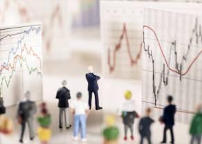 Las acciones de Wise cotizan con una valoración de 10.000 millones de dolares (USD) en la subasta inicial