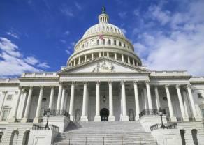Las acciones mundiales subieron cuando el Congreso pidió un regreso del receso de verano (Forex, Acciones, Índices...)