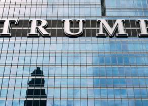 Las acciones suben a pesar de la negativa de Trump a firmar un proyecto de ley de estímulo