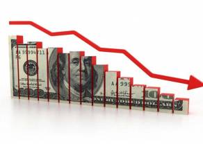 Las bolsas estiran la tendencia a pesar de crecer la sombra de la inflación