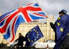 ¡Las cifras de hoy preocuparán al Banco de Inglaterra! La inflación en el Reino Unido sube al 2,5%, la más alta en casi tres años