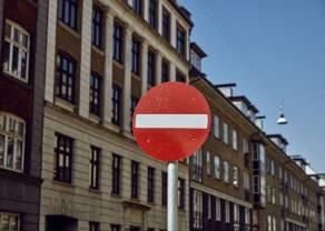 Las compras en favor de la tendencia quedan totalmente descartadas en el cambio Euro Dólar (EURUSD)