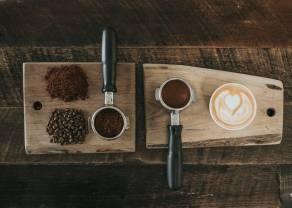 Las cotizaciones del café por las nubes