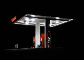 Las cotizaciones del petróleo pisan el WTI a más no poder