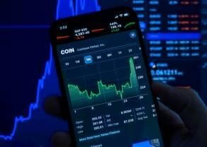 Las criptodivisas logran frenar la caída, pero siguen muy por debajo de los máximos del día anterior. ¿Cuántos dólares pagaremos hoy por el bitcoin, el ethereum o el dogecoin (BTCUSD, ETHUSD, DOGEUSD)
