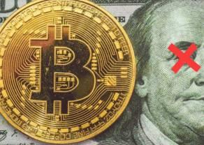 ¡Las criptomonedas a precios inalcanzables! ¿Se desplomarán igual de fuertes? ¡Bitcoin explota hacia los 52 dólares! ¡Se acabó el momento de comprar Binance Coin! ¡Por fin salimos a cero con Ethereum!