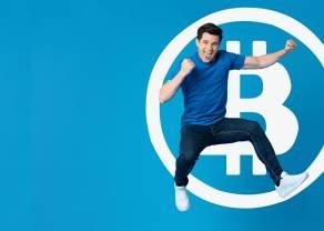 ¡Las criptomonedas PARTEN el MERCADO! Pues sí... Con Ethereum aún se gana, ¡y se gana bien! ¡Sorpresa! Bitcoin se va de las manos ¿A que no te lo esperabas por parte de Binance Coin? ¿Eh, inversor?