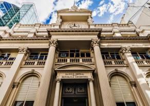 Las decisiones del banco central en el punto de mira