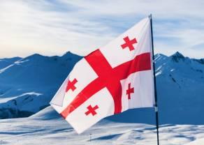 Las elecciones de Georgia marcan el paso