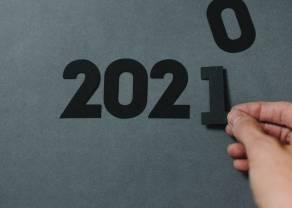Las empresas inmobiliarias apuntan al 2021 para una total recuperación