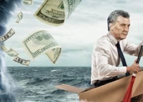 ¡Las expectativas del dólar para la próxima semana (EURUSD, USDJPY y USDCAD)!