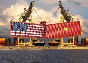 Las exportaciones de China impulsan las bolsas mundiales, atentas a la inflación de EEUU ( bolsa )