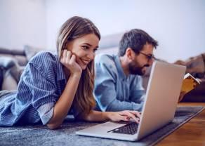 Las finanzas también se enseñan online