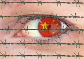 ¡Las grandes empresas y los inversores huyen de China! Así es como se ha perjudicado China con el rechazo de las criptomonedas