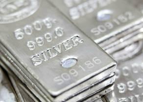 Las ideas de la comunidad de Reddit provocaron un aumento notable en los precios de la plata (XAGUSD)