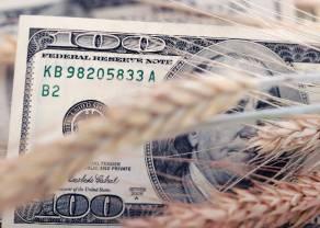 Las materias primas agrícolas mantienen sus precios