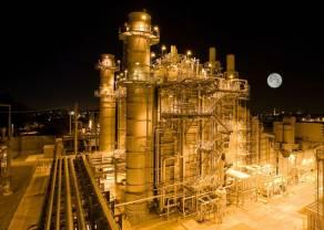 Las materias primas energéticas se resisten a caer