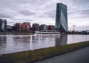 Las Reuniones De Bancos Centrales Esta Semana