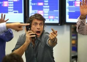 ¡Las sorpresas están aún por venir para el cambio Euro Dólar (EURUSD)! Los inversores no se cansan del cambio Euro Yen (EURJPY) El cambio Euro Libra (EURGBP) a poco de rozar el máximo