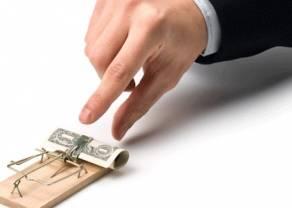 Las subidas en bonos, petróleo y criptodivisas alejan el riesgo para las bolsas