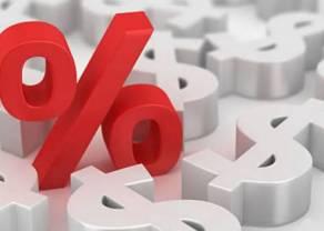Las tasas de interés y tu bolsillo