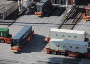 Las ventajas de la guerra comercial entre EE. UU. y China para algunos países