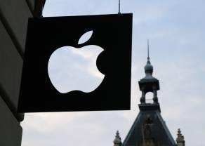 Las ventas de Apple superaron las expectativas