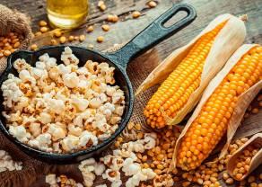Las ventas de maíz de Estados Unidos a China aumentaron. ¿Continuarán subiendo losprecios de maíz?