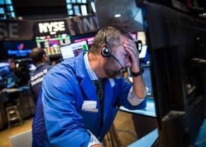 ¡Le espera una semana durilla a la Bolsa de EEUU! ¿Con qué acciones llevar más cuidado?