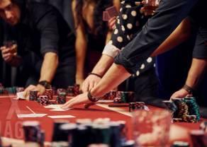 ¡Le ganó a la principal casa de apuestas europea en más de un millón de zlotys! Fue expulsado del juego, pero se vengó y los denunció por más de 60 millones de zlotys. ¡Mira por qué!