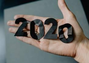 ¿Le plantará cara el Dax a este 2020 al final?