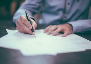 Liberbank anuncia una recompra de acciones