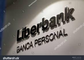 Liberbank cae en bolsa en 2019