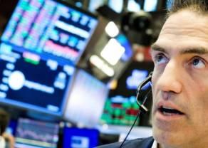 Liquidez y volatilidad, ¿qué significa esto para los inversores?
