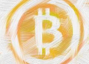 Llega Criptoro Bitcapp Joint Account, la primera cuenta conjunta en Bitcoin